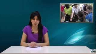 YGTv Daily Gibraltar News 27-02-13