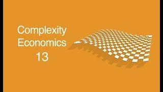 economics bagel industry