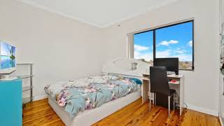 House for Sale in Punchbowl, NSW 1390 Canterbury Rd
