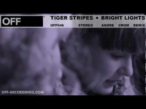 книга sf. Песня Teenage Mutants & Andre Crom - hanging on (original mix)  SF в mp3 192kbps
