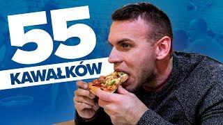 6PAK.TV na Festiwalu Pizzy! 4K