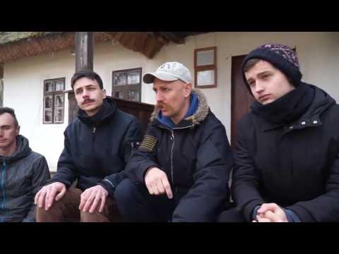 відео від Чорноморці