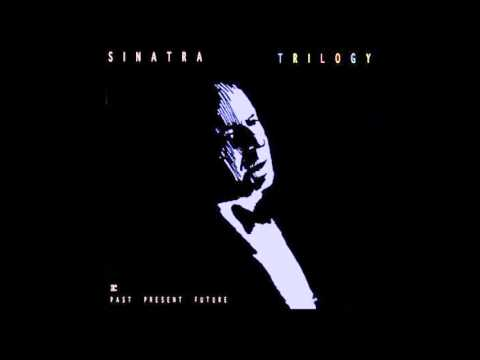 Love Me Tender - Frank Sinatra