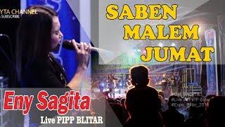 Eny Sagita - Saben Malem Jumat Mp3