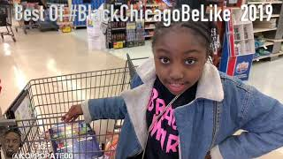 best-of-blackchicagobelike-2019