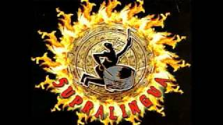 Mickey Hart Planet Drum Umayeyo Grateful Dead Plastikman Richie Hawtin Remix