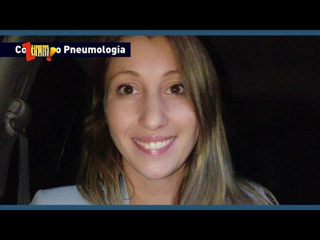 Ilmimmo e ...Maddalena Milone