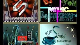 Gal Mithi Mithi Bol - Dj Sanjoy Remix (2012 Exclusive)