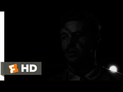 The Killing 1111 Movie   Blowin' in the Wind 1956 HD