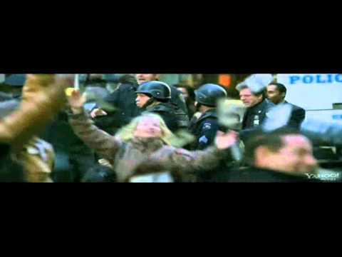 Видео Смотреть фильм на грани 1997 онлайн бесплатно в хорошем