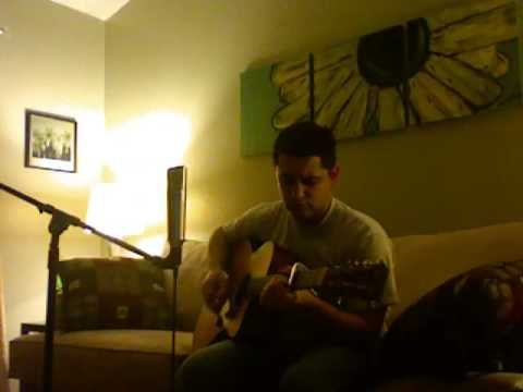 Blossom (ryan adams and the cardinals cover)