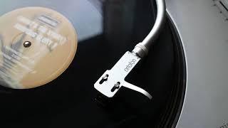 Oasis - Champagne Supernova (2014 HQ Vinyl Rip) - Technics 1200G / Audio Technica ART9
