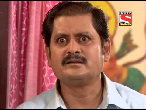 Lapataganj Phir Ek Baar - Episode 116 - 18th November 2013