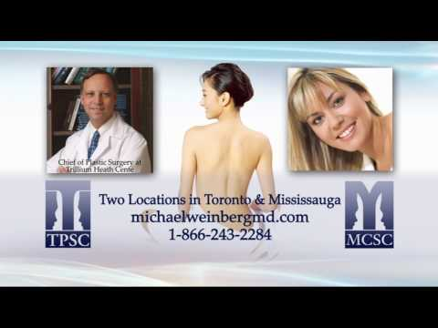 Mississauga cosmetic surgery 1.mp4