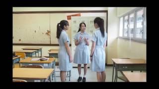 2016-17宣道會鄭榮之中學學生會1號候選內閣Miracl