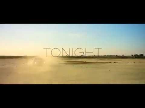 R2bees ft Wizkid - Tonight | 2017 Latest official music video