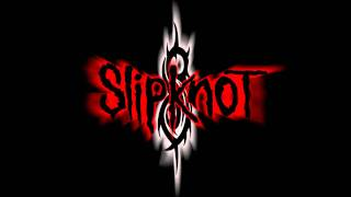 BlackHeart - Slipknot (HQ)