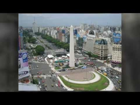 Hotels in Buenos Aires - Argentina. Here are the best hotel deals.