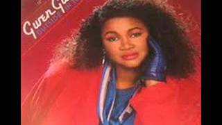 "GWEN GUTHRIE - seventh heaven (Larry Levan 12"" Remix) - 1983"