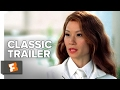 Charlie's Angels: Full Throttle (2003) Official Trailer 1 - Lucy Liu Movie
