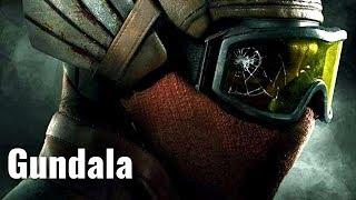 Gundala Soundtrack Tracklist | Gundala (2019) Bumilangit Cinematic Universe