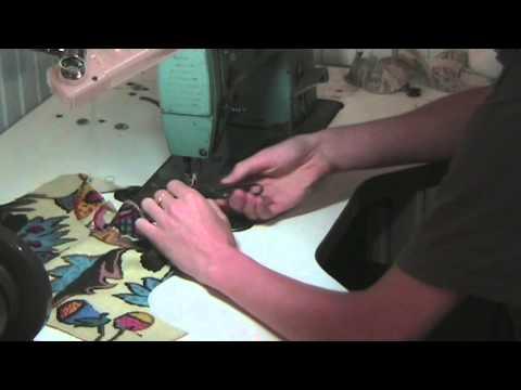 Как сшить самой платье, пиджак советы от А Корфиати