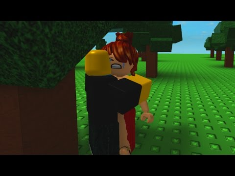 Pacify Her (ROBLOX MUSIC VIDEO)