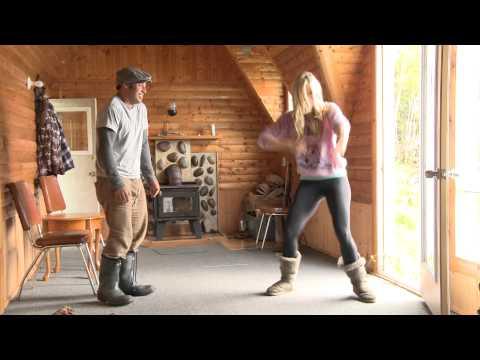 Majumder Manor Season 2  Happy Dance