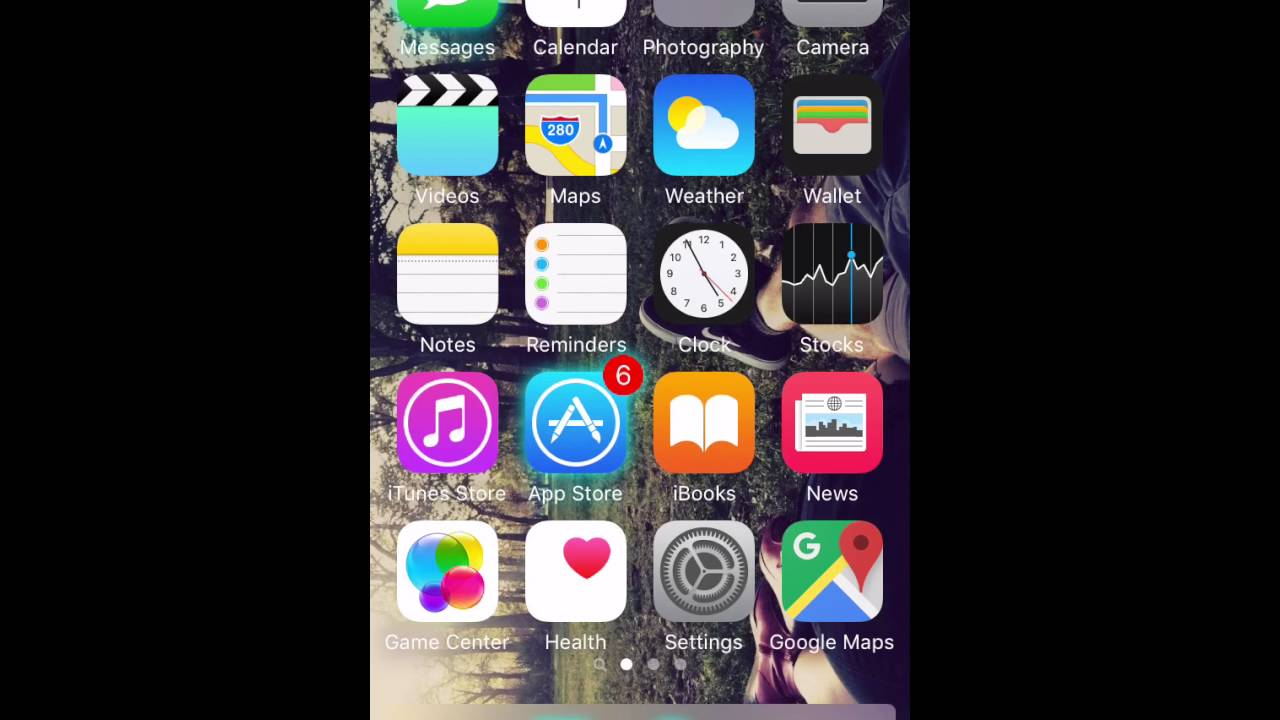 Download Any Song From Apple iTunes FOR FREE (Jailbroken Up To 9 3 3)