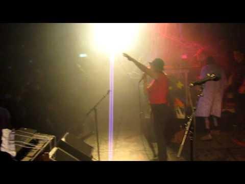 HGich.T - Diddel Der Mäusededektiv (Live Kampnage 16.12.11)