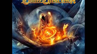 Blind Guardian - Valhalla 2011 (Re-Record)