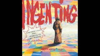 Ingenting - HIV Positiv (1993)