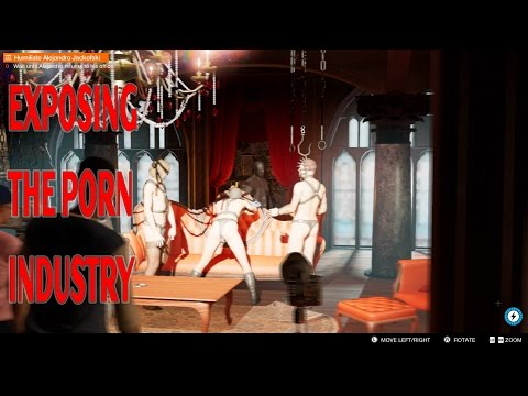 WATCH DOGS Nude/Naked girl location from YouTube · Duration:  1 minutes 23 seconds