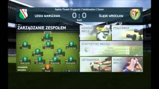 FIFA 14 Incredible Injuries Bug