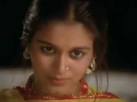Mir Taqi Mir Ghazal Film Bazaar Dikhaa-ee Diyay YooN Keh Bekhud Kiaa   Lata Mangeshkar
