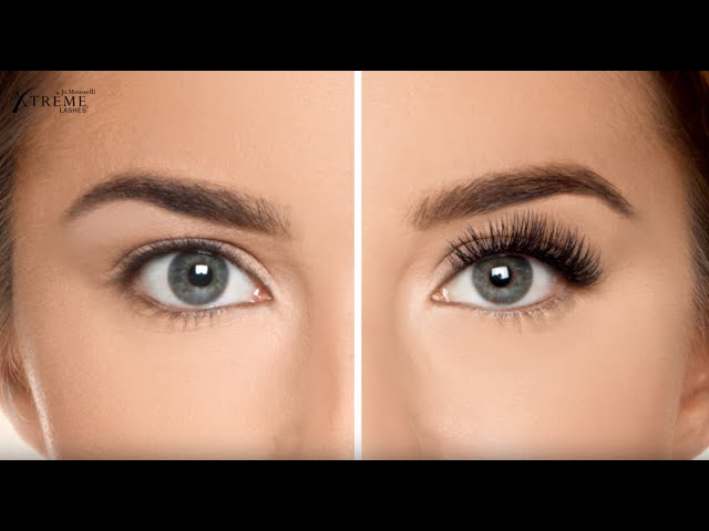 41d588a2fb9 The Best Eyelash Extensions in Flower Mound | Atelier Lash + Brow