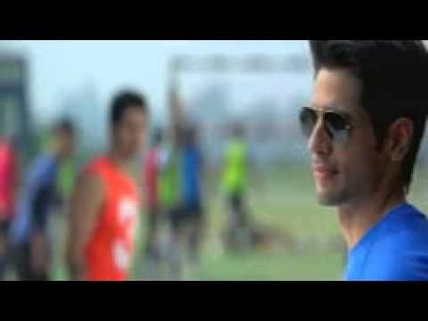 Kukkad  Student Of The Year Official New Full Song Video