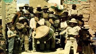 Tony Hatch Orchestra - A Latin Happening