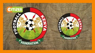 Round one of FKF elections set for Wednesday in the nominations