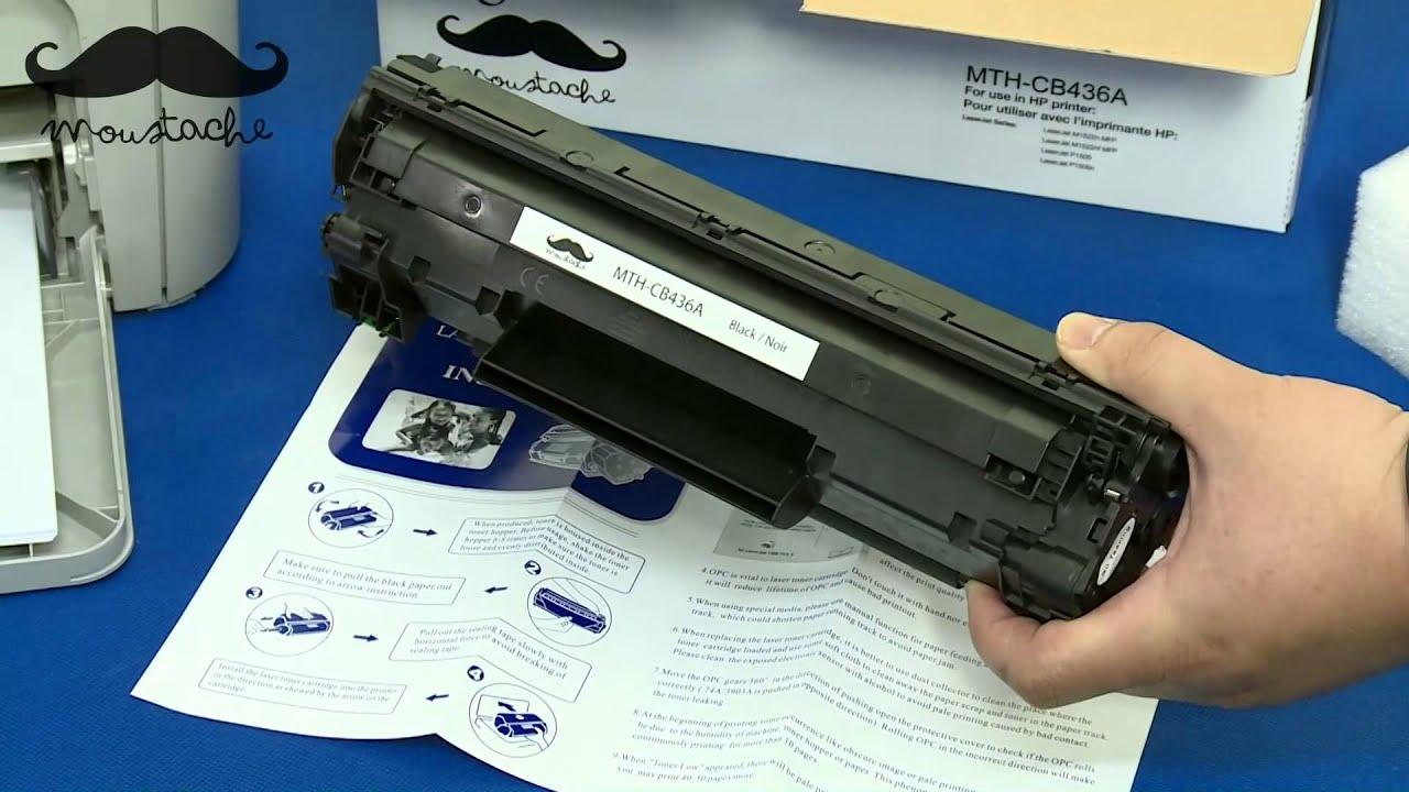 hp laserjet p1505 manual pdf