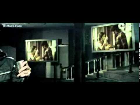 Tu Mohabbat Hai Remix)  ft. Atif Aslam (www.DJMaza.Com)