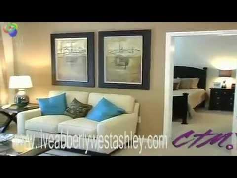 The Ashley Apartments West Ashley Sc