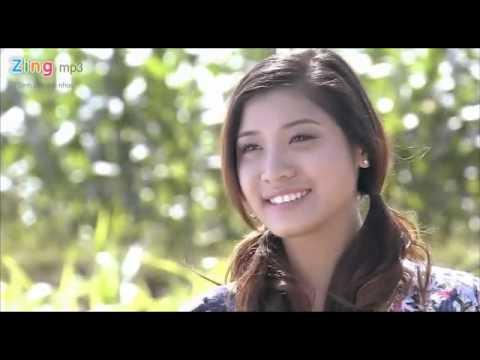 Mùa Xuân Trên Quê Hương   Bích Hồng   Video Clip MV HD