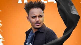 Dawit Weldemichael-- ለሚዳ (Lemida) New Eritrean Music  2021
