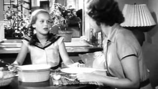 A két Lotti '1950'