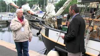 JT Tebeo du 28 juin 2013 Spécial Entre Terre&Mer