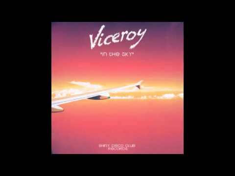 Viceroy - In the sky
