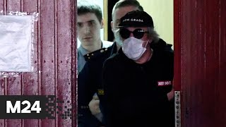 Адвокат Ефремова опроверг информацию о завершении расследования дела о ДТП - Москва 24
