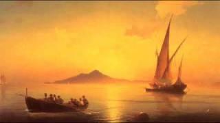 Hidden treasures - Gilbert & Sullivan - Pirates of Penzance (1879) - Selected highlights (Mackerras)