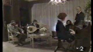Hilal Çalıkoğlu 2017 Video